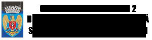 logo-dgacps-1-4