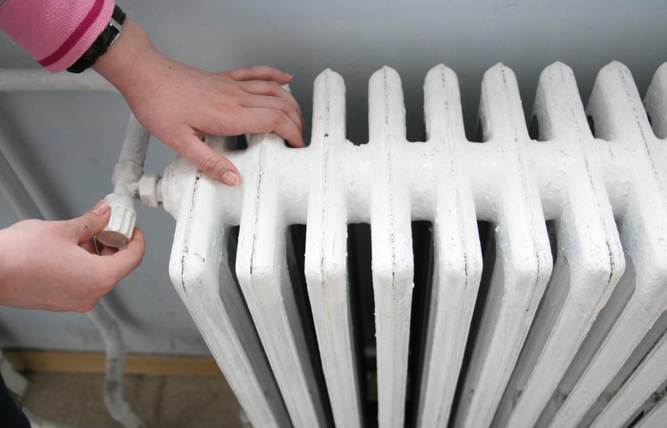 Ajutoare pentru încălzirea locuinţei în sezonul rece 2020-2021
