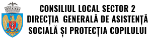 logo-dgacps-1-42020