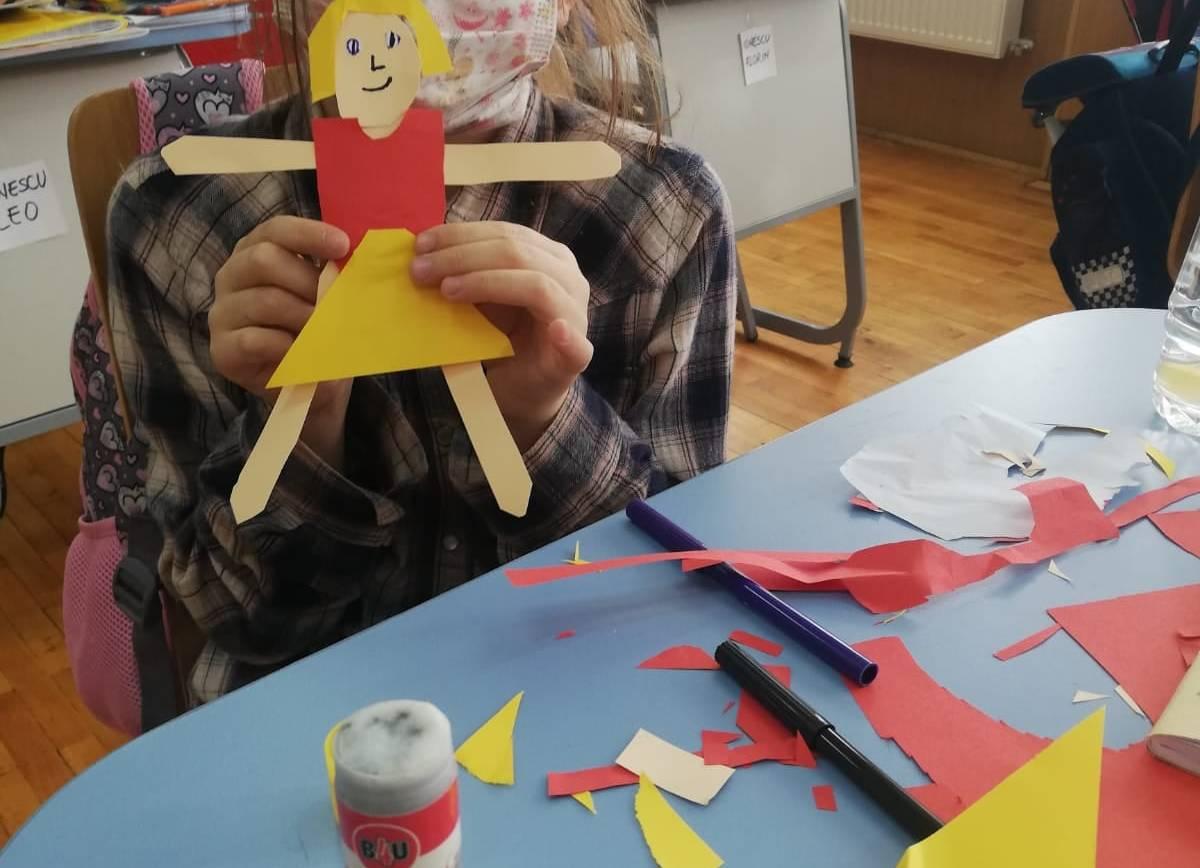 Ziua Internaţională a Cărţii pentru Copii şi Tineret